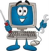 computer-repair-clipart-2